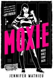 fiction-moxie